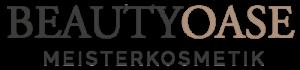 beautyoase-logo-text