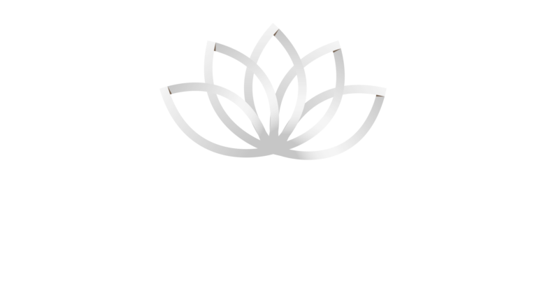 beautyoase-logo-white