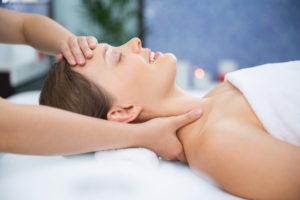 beauty oase - kosmetik