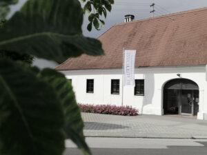 Beautyoase in Mischendorf